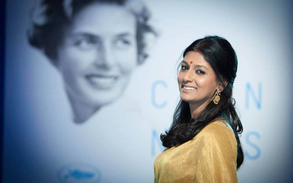 Nandita Das Wiki, Biography, Age, Family, Movies, Images