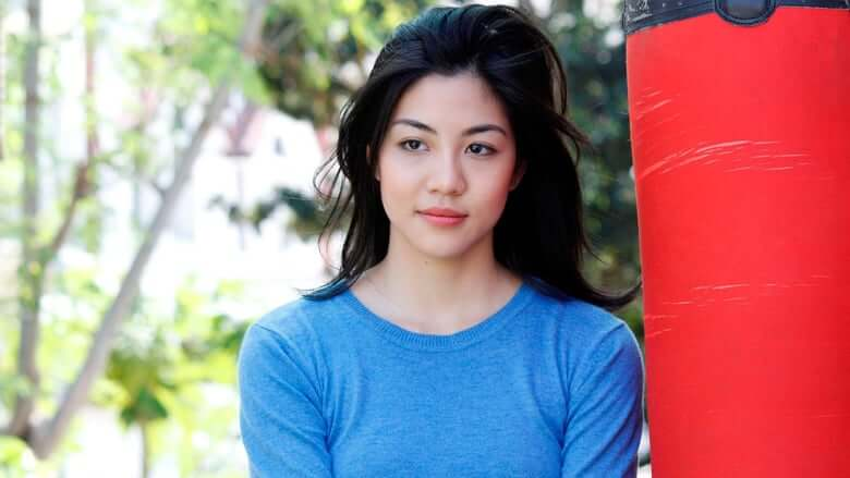 Narelle Kheng Wiki, Biography, Age, Movies, Images