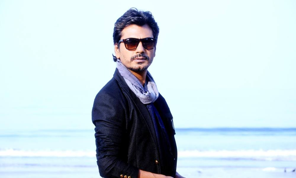 Nawazuddin Siddiqui Wiki, Biography, Age, Movies List, Family, Images