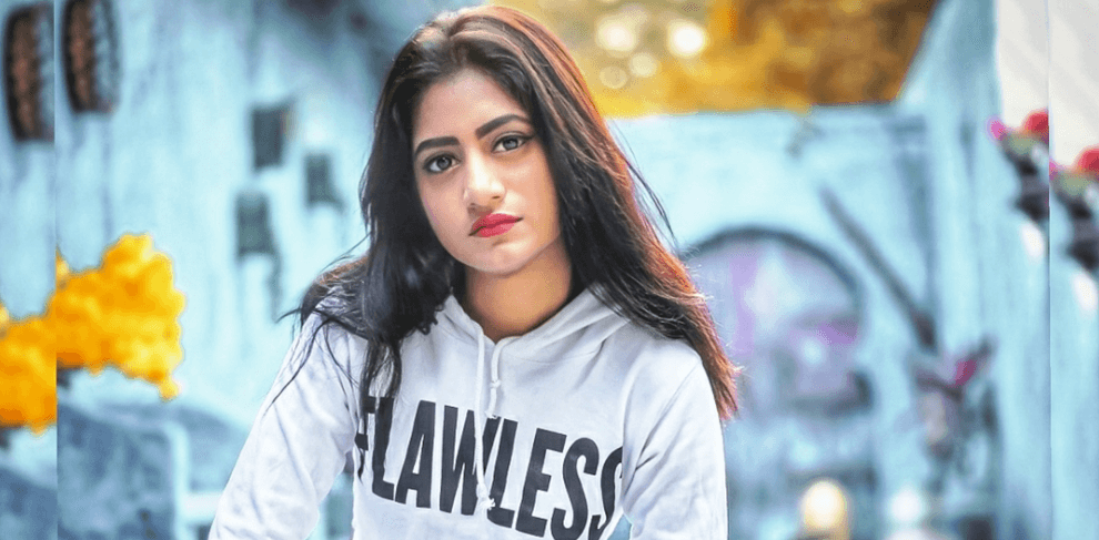 Nayani Pavani Wiki, Biography, Age, Height, Movies, Images & More