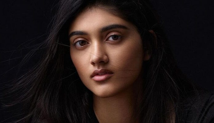 Neelam Gill (Model) Wiki, Biography, Age, Height, Photos