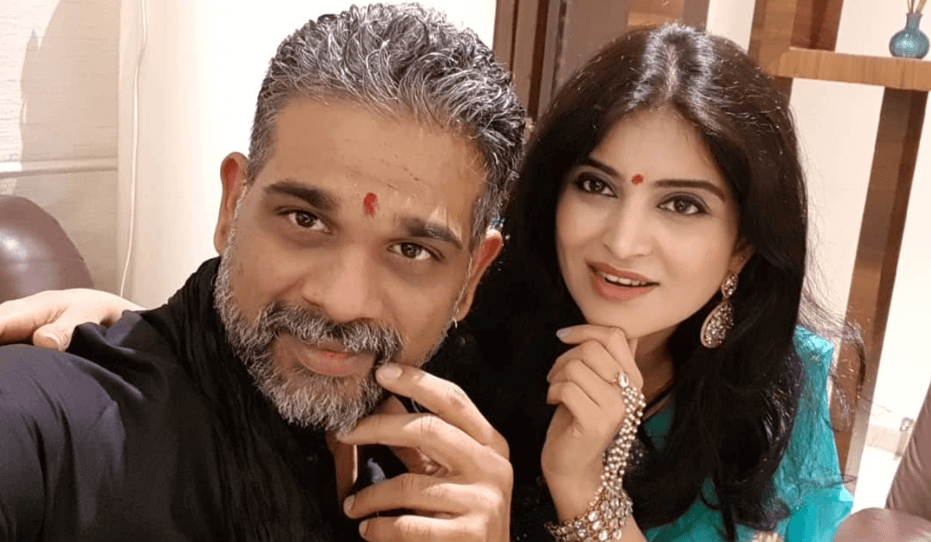 Neelu Shah (Allu Bobby Wife) Wiki, Biography, Age, Images, Family & More