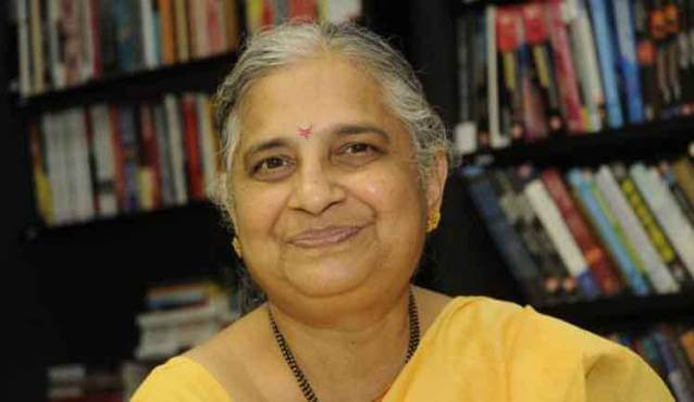 Neeru Deshpande Wiki, Biography, Age, Family, Images & More