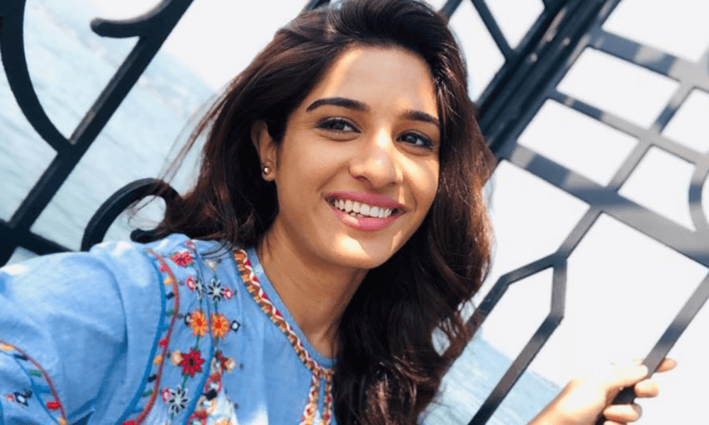 Neha Khan Wiki, Biography, Age, Movies, Images & More