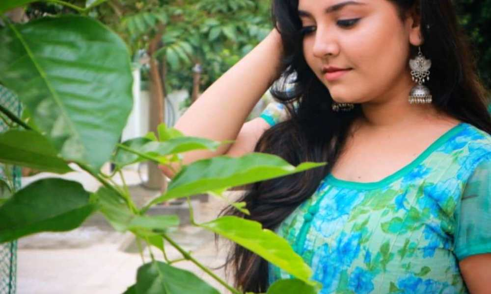 Nehah Menon Wiki, Biography, Age, Serials, Images & More