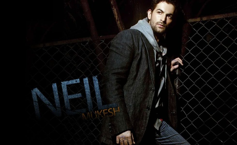 Neil Nitin Mukesh Wiki, Biography, Age, Movies List, Family, Images