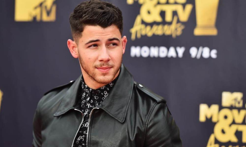 Nick Jonas Wiki, Biography, Age, Height, Songs, Net Worth