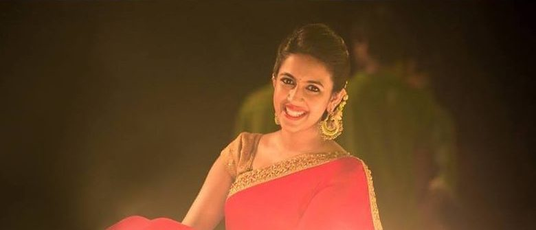 Niharika Konidela Wiki, Biography, Age, Movies