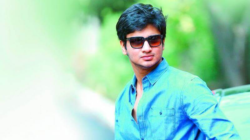 Nikhil Siddharth Wiki, Biography, Age, Movies List, Images