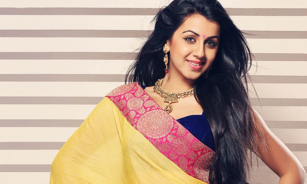 Nikki Galrani Wiki, Biography, Age, Family, Movies, Images, Husband and More