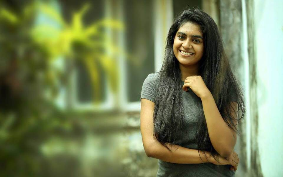 Nimisha Sajayan Wiki, Biography, Age, Movies, Family, Images