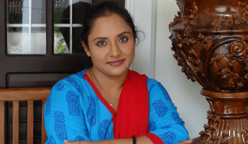 Nisha Sarangh Wiki, Biography, Age, Movies, Images