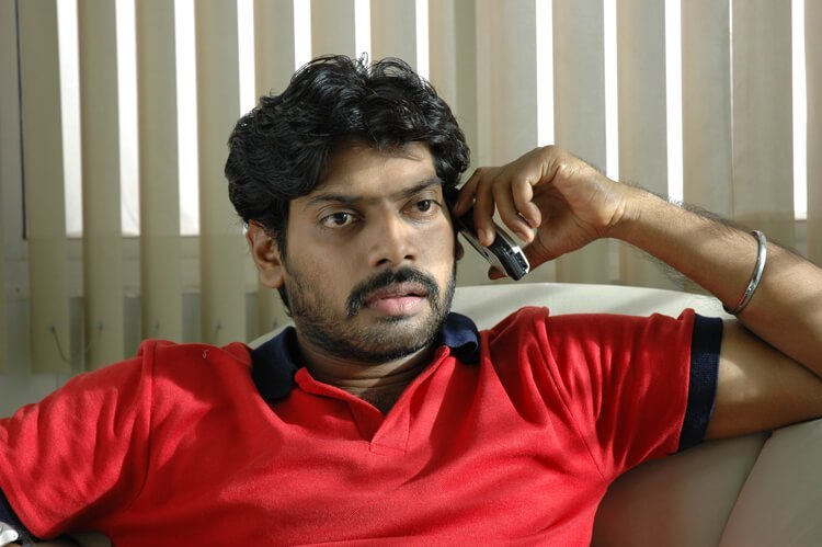 Nithin Sathya Wiki, Biography, Age, Wife, Movies, Images