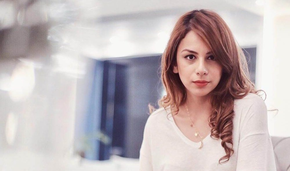 Nitibha Kaul Wiki, Biography, Age, Career, Family, Images