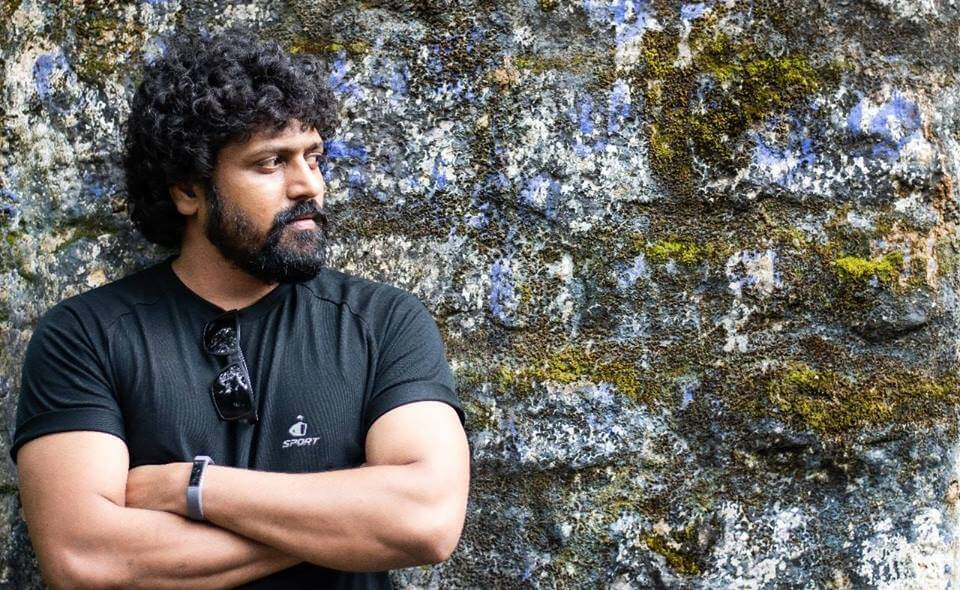 Nivas Adithan Wiki, Biography, Age, Movies, Images