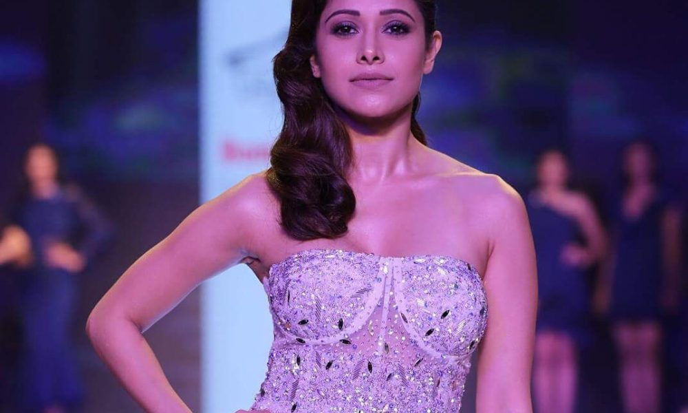 Nushrat Bharucha Wiki, Biography, Age, Movies, Family, Images