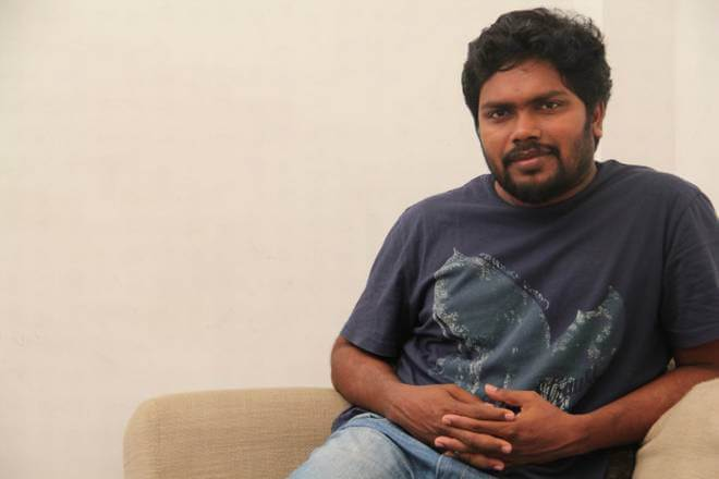 Pa. Ranjith Wiki, Biography, Age, Movies List, Images