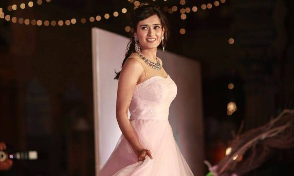 Pankhuri Awasthy Wiki, Biography, Age, TV Shows, Family, Images