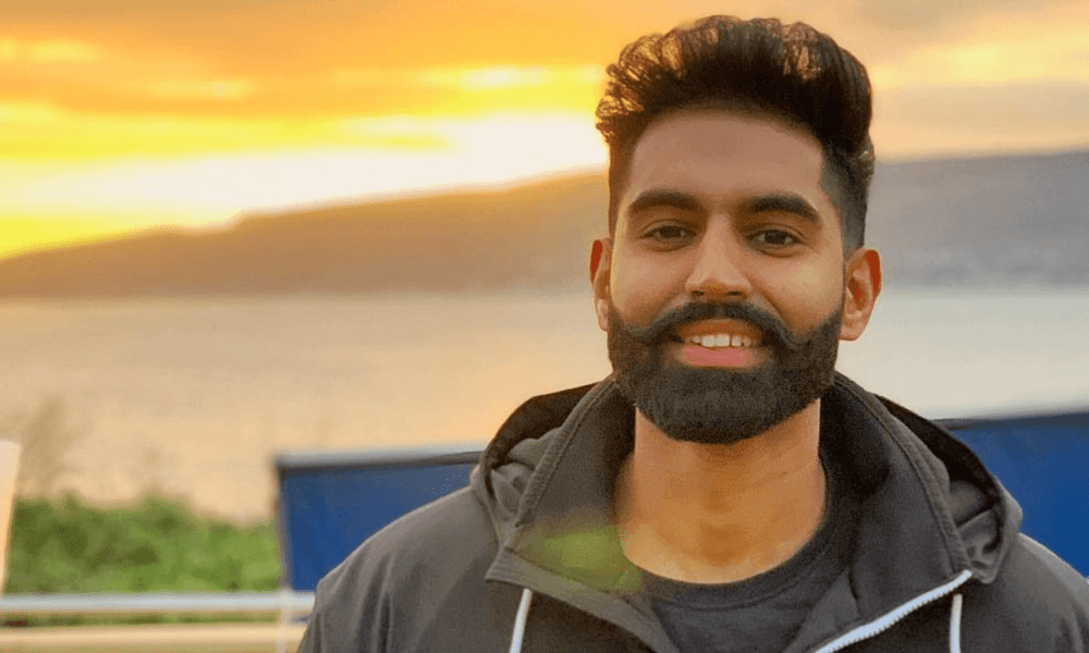 Parmish Verma Wiki, Biography, Age, Images, Movies, Songs & More
