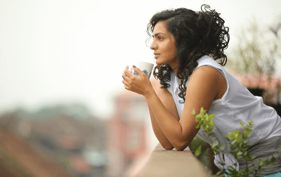 Parvathy Wiki, Biography, Age, Movies List, Family, Images