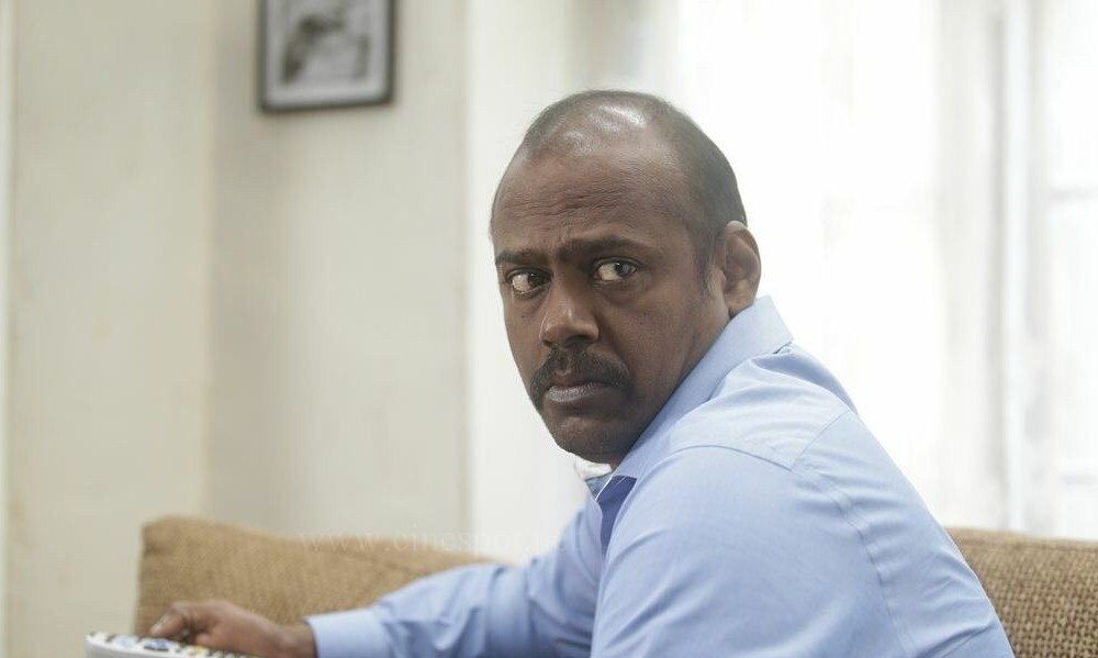 Pasupathy Wiki, Biography, Age, Family, Movies, Images