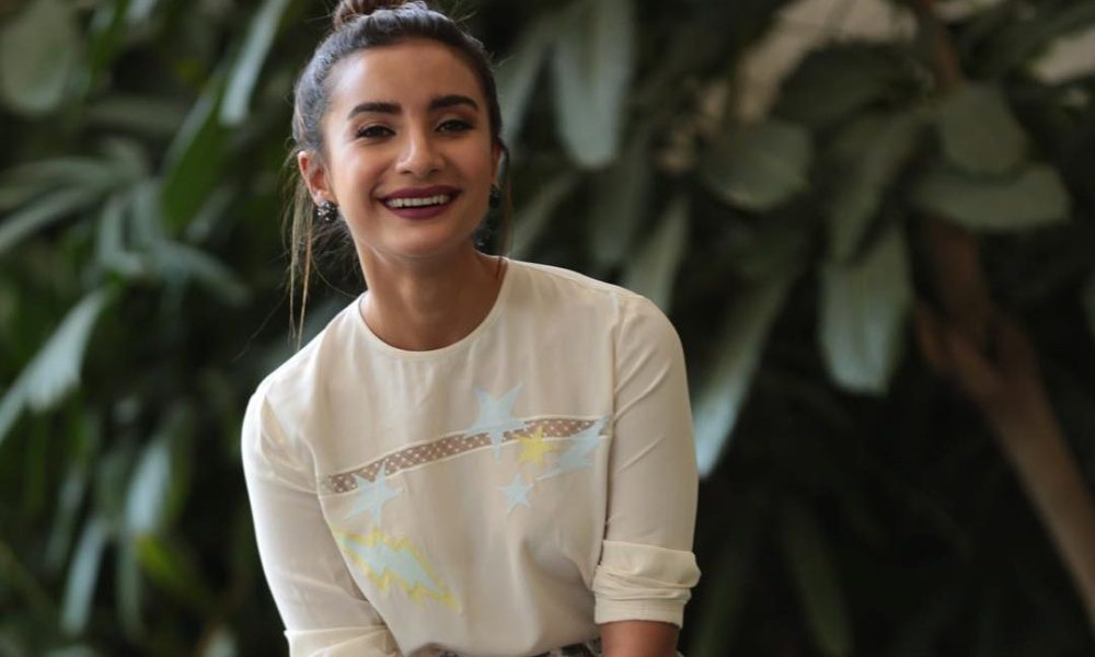 Patralekha Paul Wiki, Biography, Age, Movies, Images
