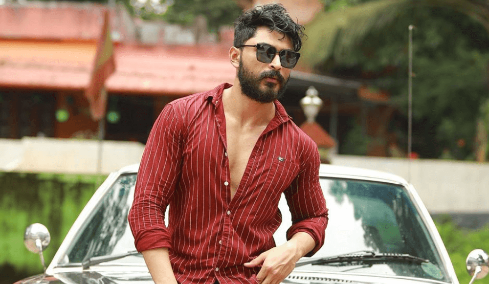 Pavan Gino Thomas (Bigg Boss) Wiki, Biography, Age, Family, Images & More