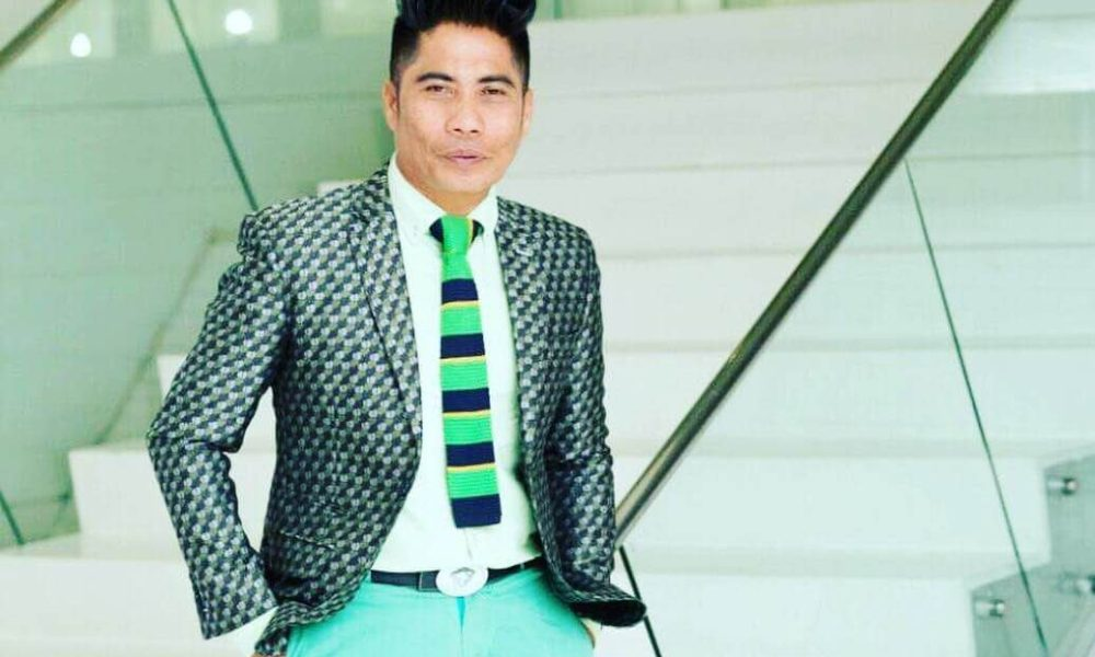 Peter Hein Wiki, Biography, Age, Movies, Family, Images