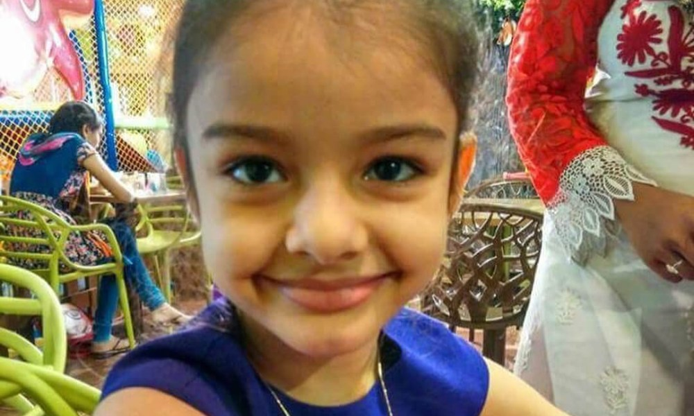 Polena Anjana Pawanova (Pawan Kalyan Daughter) Wiki, Biography, Age, Family, Images & More