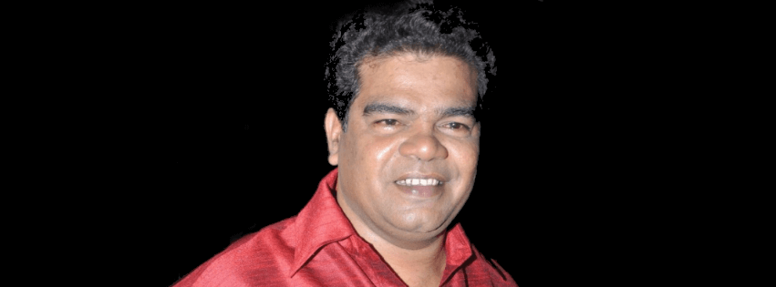 Ponnambalam Wiki, Biography, Age, Movies List, Images