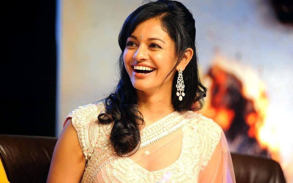 Pooja Kumar Wiki, Biography, Age, Family, Movies List, Images