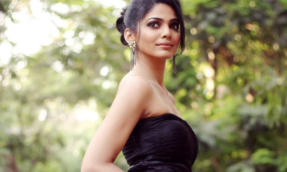 Pooja Sawant Wiki, Biography, Age, Movies, Family, Images