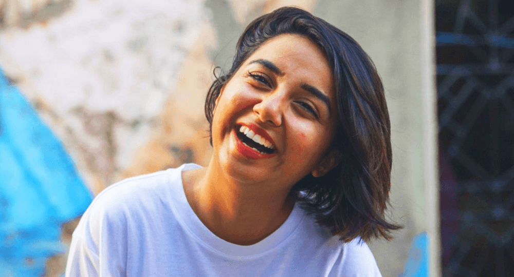Prajakta Koli (YouTuber) Wiki, Biography, Age, Family, Images & More