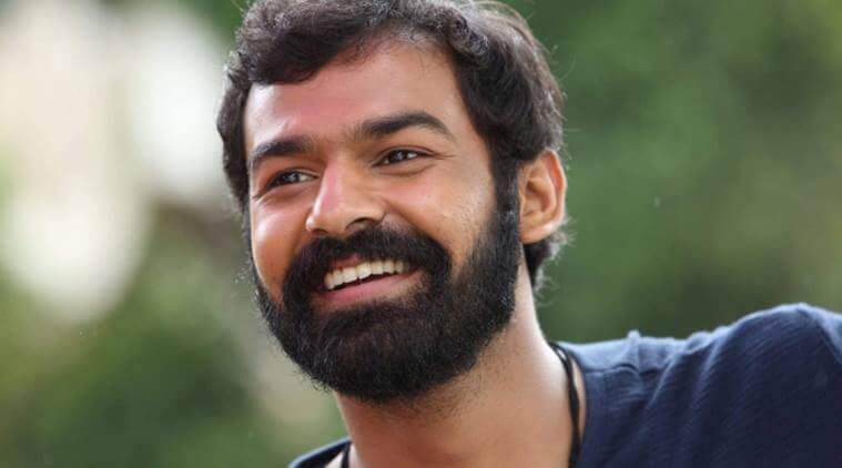 Pranav Mohanlal Wiki, Biography, Age, Movies, Family, Images