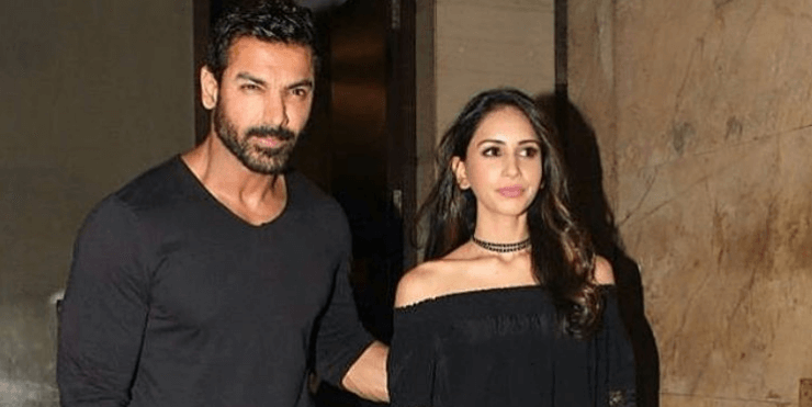 Priya Runchal (John Abraham Wife) Wiki, Biography, Age, Images
