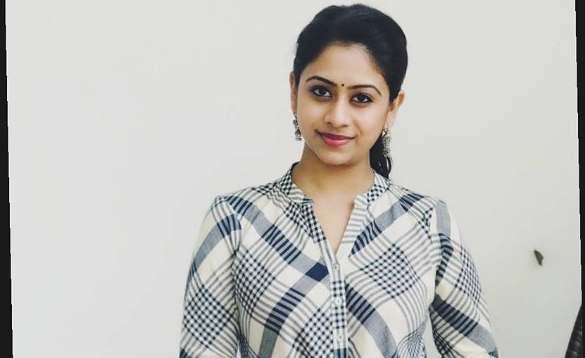 Priyaa Lal Wiki, Biography, Age, Family, Movies, Photos