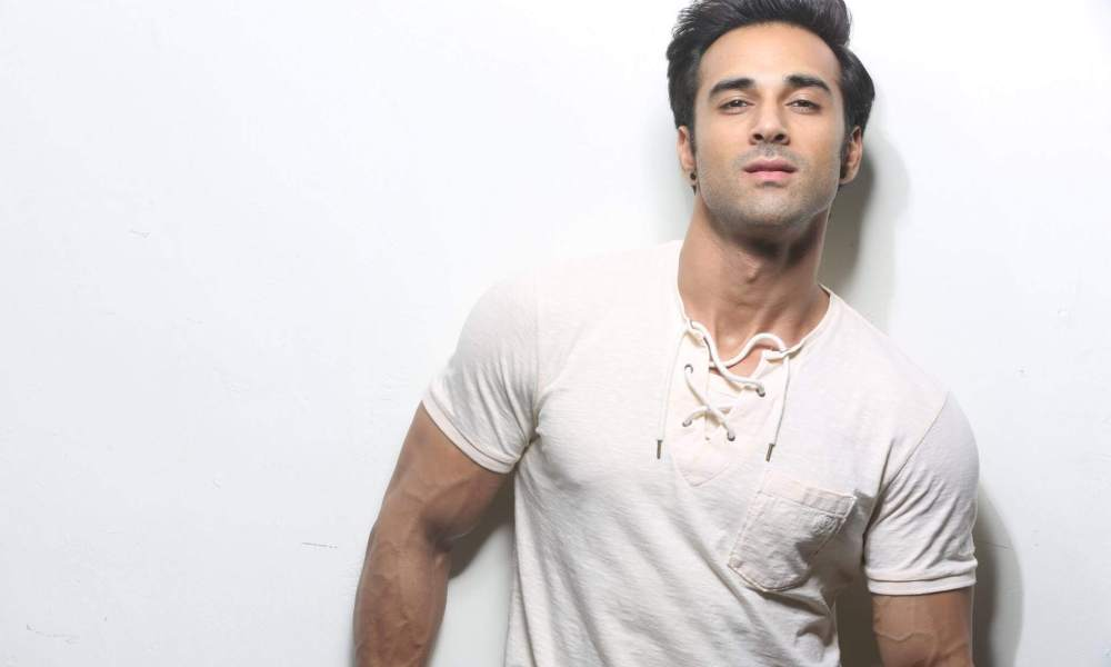 Pulkit Samrat Wiki, Biography, Age, Movies, Family, Images & More