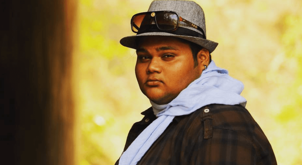 Purvesh Pimple Wiki, Biography, Age, Movies & Images
