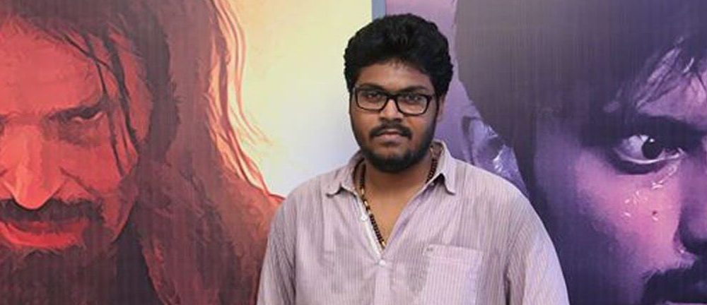 R. Ajay Gnanamuthu (Director) Wiki, Biography, Age, Movies, Images