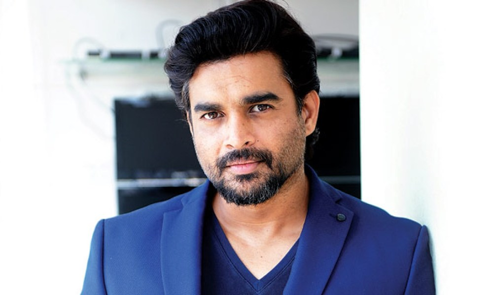 R. Madhavan Wiki, Biography, Age, Movies List, Family, Images