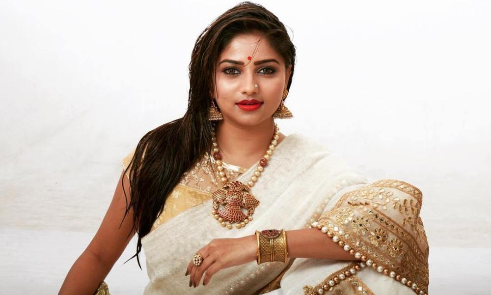 Rachita Ram Wiki, Biography, Age, Photos, Family