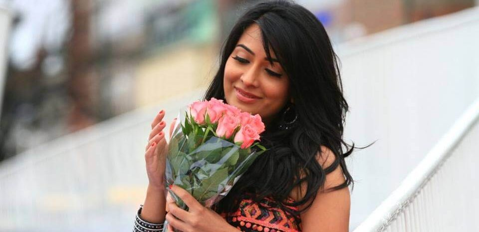 Radhika Pandit Wiki, Biography, Age, Husband, Movies, Images