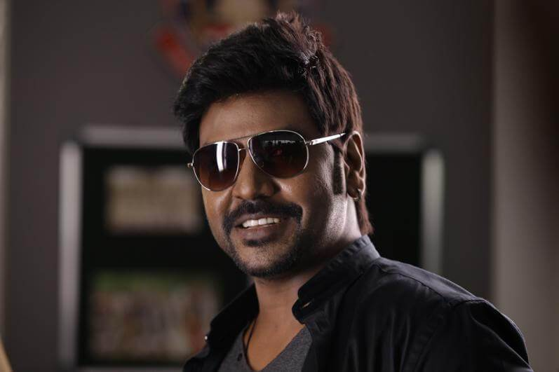 Raghava Lawrence Wiki, Biography, Age, Movies, Wife, Images