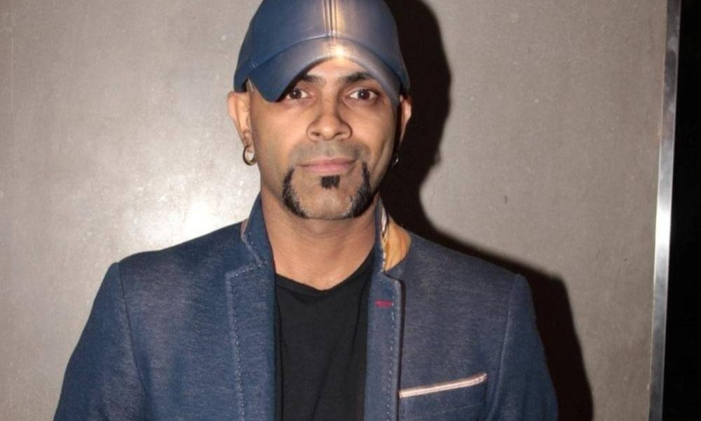 Raghu Ram Wiki, Biography, Age, Movies, Family, Images