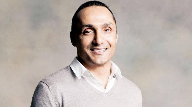 Rahul Bose Wiki, Biography, Age, Height, Movies, Images