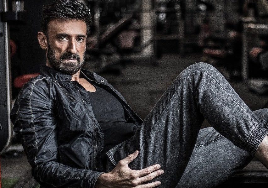 Rahul Dev Wiki, Biography, Age, Family, Movies, Images