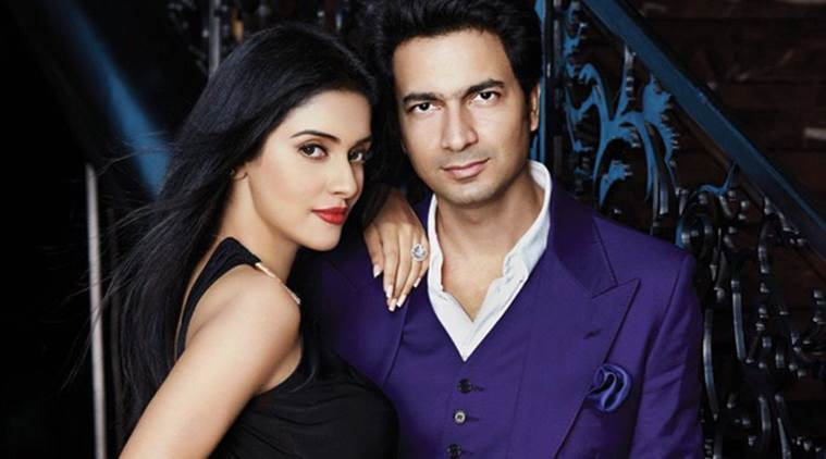 Rahul Sharma (Asin Husband) Wiki, Biography, Age, Height, Wife, Images