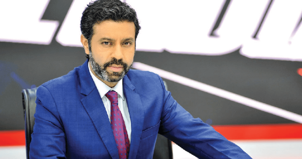 Rahul Shivshankar Wiki, Biography, Age, Family, Images & More