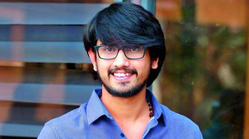 Raj Tarun Wiki, Biography, Age, Movies, Images