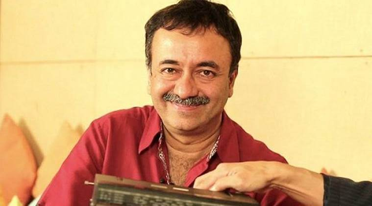 Rajkumar Hirani Wiki, Biography, Age, Movies List, Images